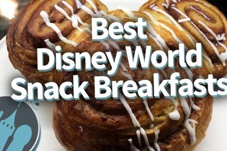 best disney world snack breakfasts thumb