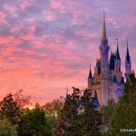 Six ❤️GOOD❤️ Things That Might Come Out of This Disney World Closure