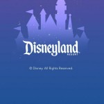 Mobile Order Locations Announced for Disneyland (PLUS Early Access NOW for Annual Passholders!)