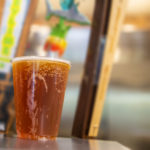 Find Out How to Score FREE BEER at SeaWorld Orlando this Summer!