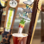 How to Get Free Beer in Orlando This Summer