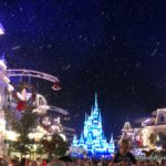 2019 Mickey's Very Merry Christmas Party Tickets Now ON SALE