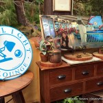 Lamplight Lounge Coming to Pixar Pier Now Accepting Reservations