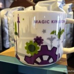 See Why This NEW Magic Kingdom Starbucks Mug is Flying Off the Shelves!