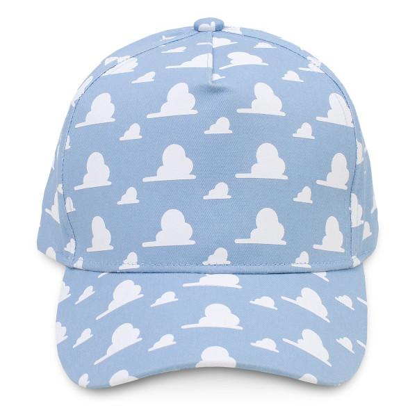 Andy's Room Hat ©Disney