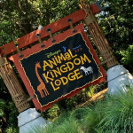 DFB Video: 6 Reasons to Visit Animal Kingdom Lodge (Even If You're Not Staying There)!