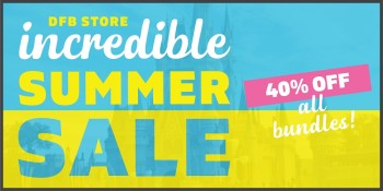 DFB Incredible Summer Sale_02