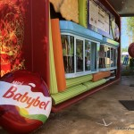EVERYTHING ON THE MENU Review: Woody's Lunch Box Breakfast at Disney World's Toy Story Land