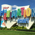 Disney World Annual Passholder Summer 2019 Room Offer Now Booking