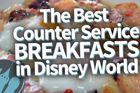 best counter service breakfasts wdw thumb