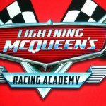Disney World NEWS! Lightning McQueen's Racing Academy Coming to Hollywood Studios!