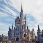 DFB Tips: How To Plan Your Girls' Weekend in Disney World!