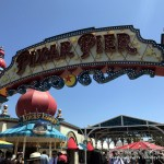 DFB Video: Pixar Pier FULL VIDEO REVIEW!