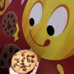 DFB Video: 7 Disney Cookies You Never Knew You Needed