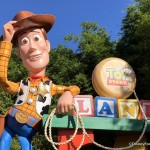 DFB Video: Disney World's Toy Story Land — EVERYTHING YOU NEED TO KNOW!