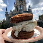 DFB Video: Where Disney World Hides Their Best Snacks!!