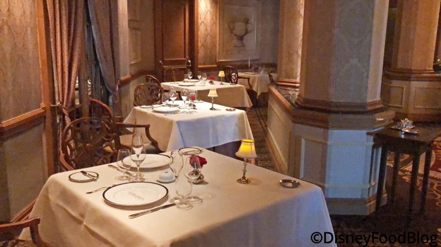Victoria And Albert S Queen Victoria Room Review