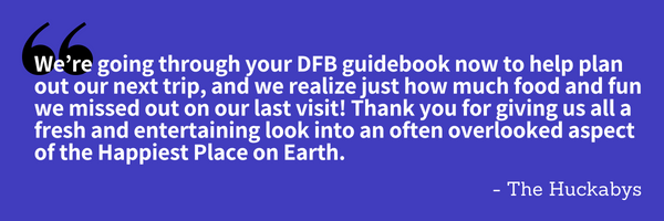 DFB Guide Testimonial 5
