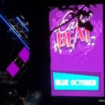 Final Performer Announced for Epcot's Food and Wine Festival Eat to the Beat Concert Series!