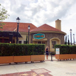 News: Late-Night Happy Hour at Terralina Crafted Italian in Disney Springs