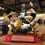 What's New to Buy in Animal Kingdom Park: August 6, 2018