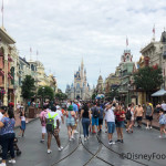 What's New in Walt Disney World's Magic Kingdom: July 11, 2018