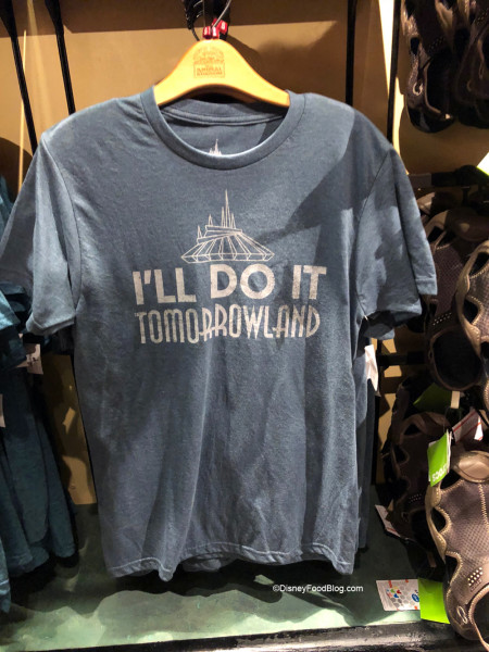 Merch_I'll Do It Tomorrowland Shirt_18-001