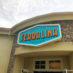 First Look and Review: Terralina Crafted Italian in Disney Springs
