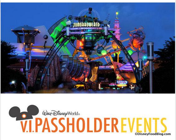 VIPassholder
