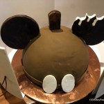 """""""Cool"""" Summer Themed Dome Cake and MORE at Amorette's Patisserie in Disney Springs"""