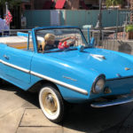 Is A Disney Springs Amphicar Ride Worth The Money?