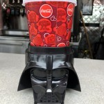 Want to Know Where to Find Your Darth Vader Stein?