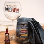 Merchandise Sneak Peek for the 2018 Epcot Food and Wine Festival!