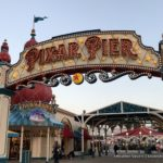 Jessie's Critter Carousel Opening in Disney California Adventure's Pixar Pier in April