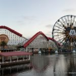 EXCLUSIVE Legacy Passholder Perks Coming to Disney California Adventure Event!