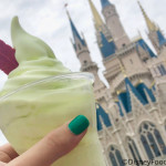News & Review: Twinkie Sundae and Peter Pan Float at Storybook Treats!