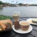 There's Just ONE Month Left for the 2018 Epcot Food and Wine Festival!