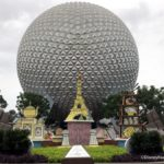 Will These Special Events Return for the 2019 Epcot Food and Wine Festival?
