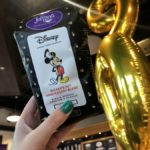 Celebrate Mickey Mouse's Birthday with A Brand New Joffrey's Coffee Blend!