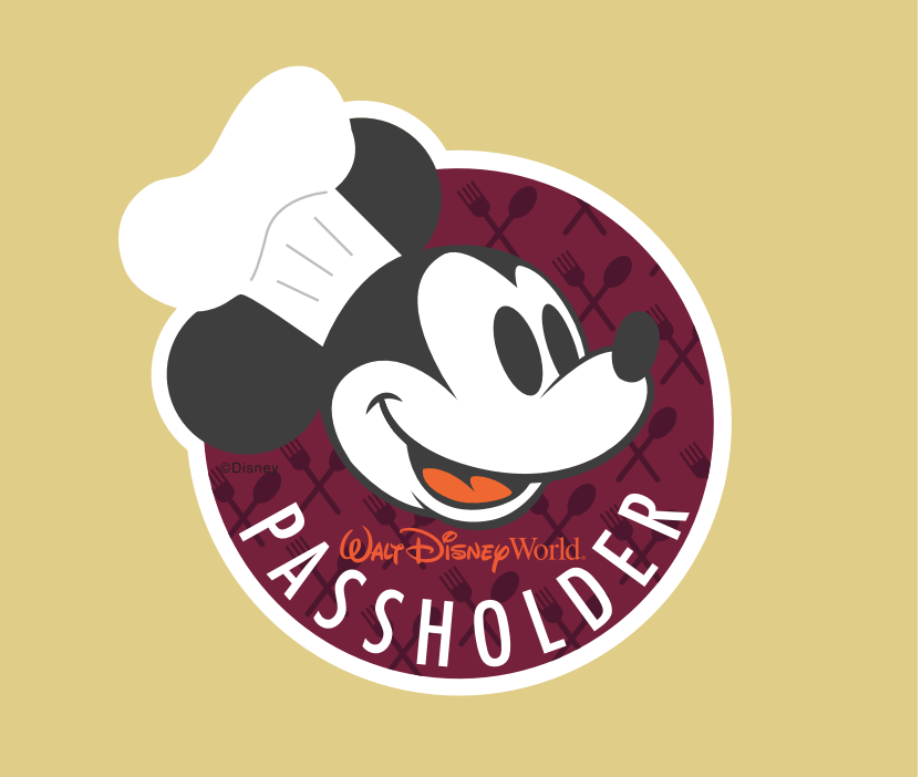disney annual passholder deals