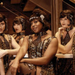 Jazz Up Your Labor Day Weekend with A Gatsby Evening at The Edison