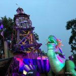H2O Glow Nights Is Returning to Disney's Typhoon Lagoon in 2020 — Plus There's an AP Discount!
