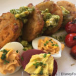 Disney Food News This Week: August 5, 2018
