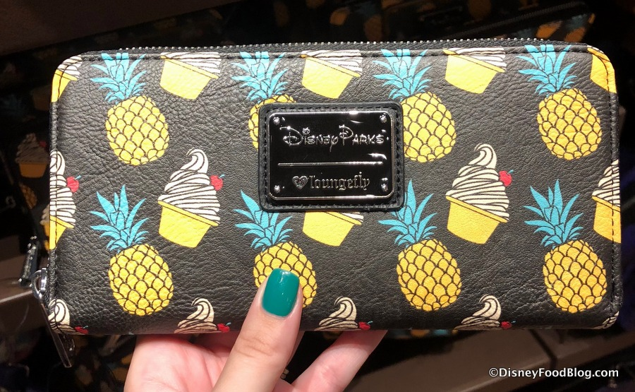 9c1651e4f15 Check Out the New Orange Bird and Dole Whip Loungefly Backpacks and ...