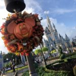 What's New in Disney World's Magic Kingdom: Everything We Found this Week!