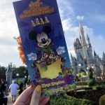 Extra Magic Hours For DAYS: How to Use Extra Park Hours to Improve YOUR Disney World Vacation This Fall!