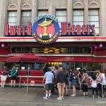 Award Wieners to Reopen With Buena Vista Street at Disney California Adventure and TONS of Our Favorites Will Be Here