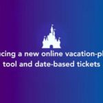 Breaking: Disney World Switches to Date-Based Ticket Pricing. Find Out How It Affects YOU!