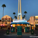 All the Updates and New Items in Disney World's Hollywood Studios!