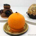 Food and Wine Weekends at the Waldorf Astoria Orlando and Hilton Bonnet Creek